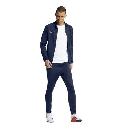 Agasalho Nike Dri-Fit Academy