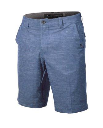Bermuda Passeio Rip Curl Jackson 20 azul