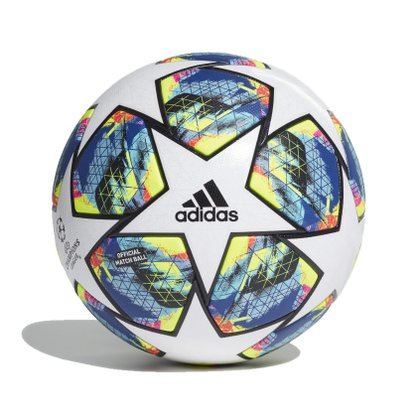 Bola adidas Finale UCL OMB