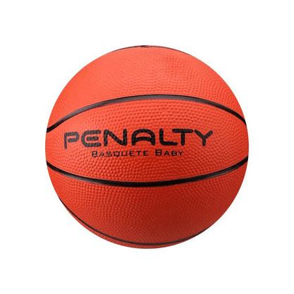 Bola de Basquete Penalty Playoff Baby IX