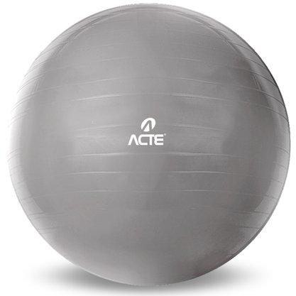 Bola de Pilates ACTE Gym Ball 55cm