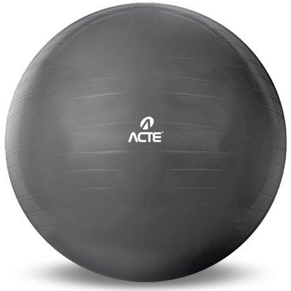 Bola de Pilates ACTE Gym Ball 75Cm