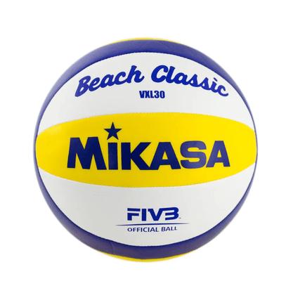 Bola de Vôlei de Praia Mikasa VXL30