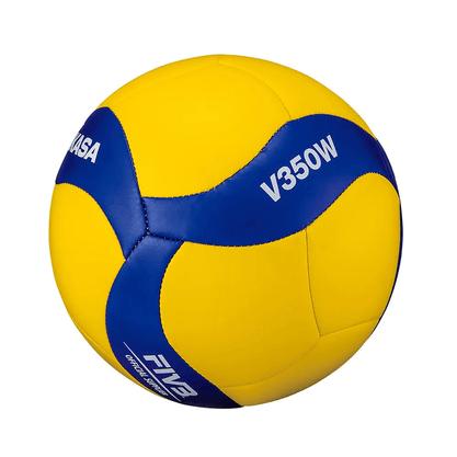 Bola de Voleibol Mikasa V350W