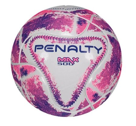 Bola Futsal Penalty Max 500 Term IX