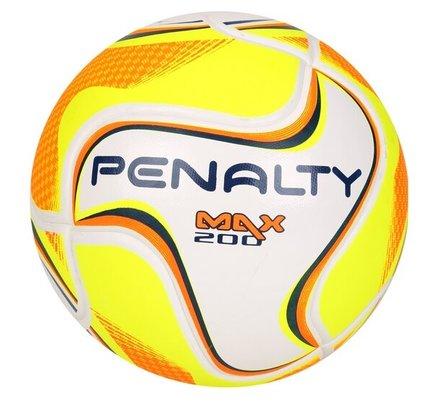 Bola Futsal Penalty Max 200 term VI infantil
