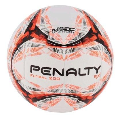 Bola Futsal Penalty RX R1 200