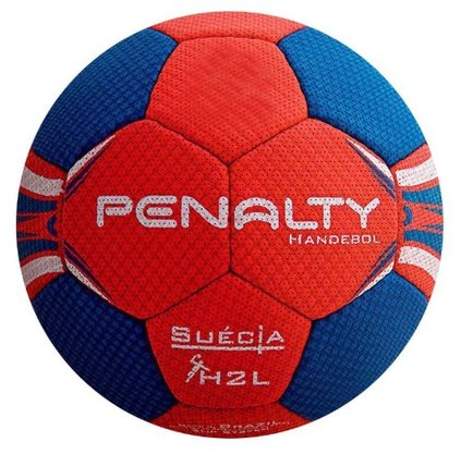 Bola Handball Penalty  H2l Ultra Grip