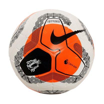 Bola Nike Premier League Strike Campo