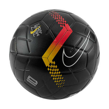 Bola Nike Strike Neymar