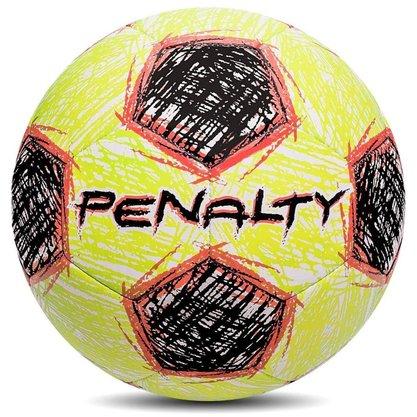 Bola Penalty Campo Giz IX