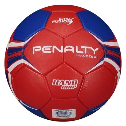 Bola Penalty Handebol H3L Ultra Fusion VII