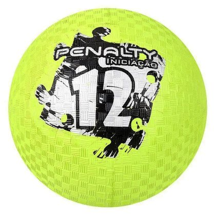 Bola Penalty Iniciação T12 VII Juvenil