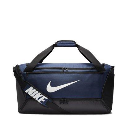 Bolsa Nike Brasilia Média 60L