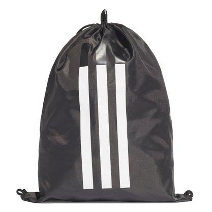 Bolsa Sacola adidas 3s Gymsack