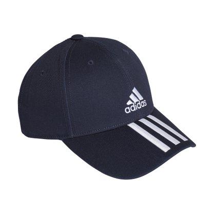 Boné adidas Baseball Sarja 3-Stripes