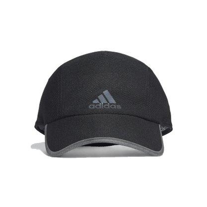 Boné adidas Mesh Aeroready Runner