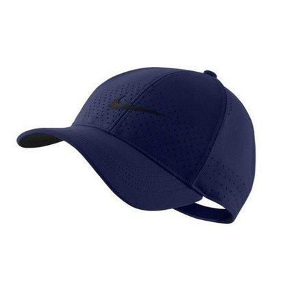 Boné Nike Aerobill K91 Cap