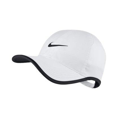Boné Nike Court Featherlight Ajustável