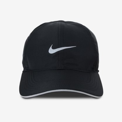 Boné Nike Featherlight