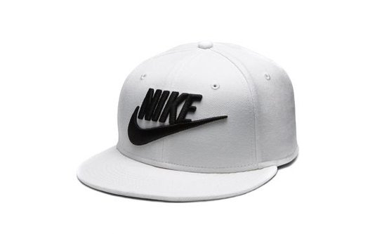Boné Nike Futura True