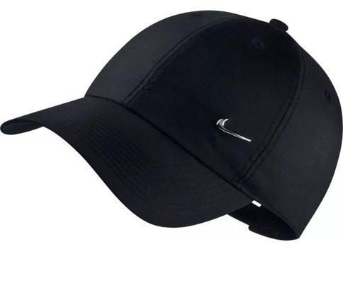 Boné Nike Sportswear Heritage86