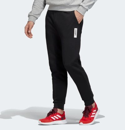 Calça adidas Brilhant Basics