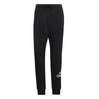 Calça adidas Must Haves French Terry Badge Of Sport