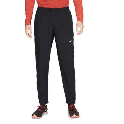 Calça Nike Run Stripe Woven Pant