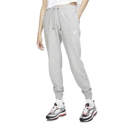 Calça Nike Sportswear Essential
