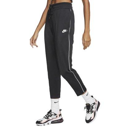 Calça Nike Sportswear Heritage