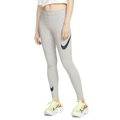 Legging Nike Sportswear Leg-A-See Swoosh
