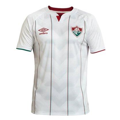 Camisa Fluminense Of.2 2020
