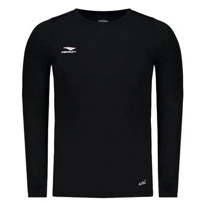 Camisa Térmica Penalty Matis X