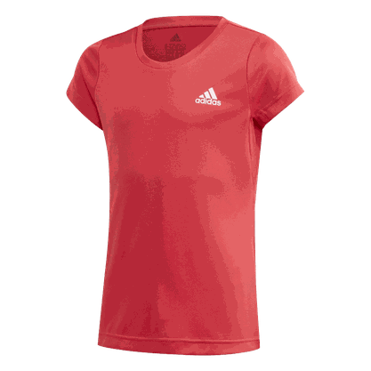 Camiseta adidas Aeroready