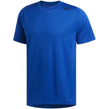 Camiseta adidas Freelift Sport