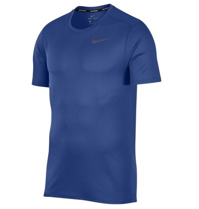 Camiseta Nike Run Top SS