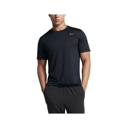 Camiseta Nike Manga Curta Legend 2.0 SS Tee