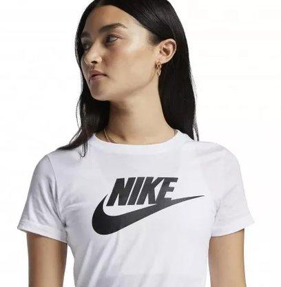 Camiseta nike sb essential  bc
