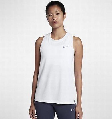 Regata Nike Tailwind