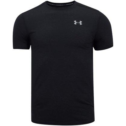 Camiseta Under Armour Streaker 1.0