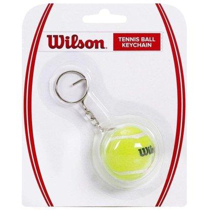 Chaveiro Mini Bola Wilson
