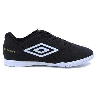 Chuteira Indoor Umbro Striker 6