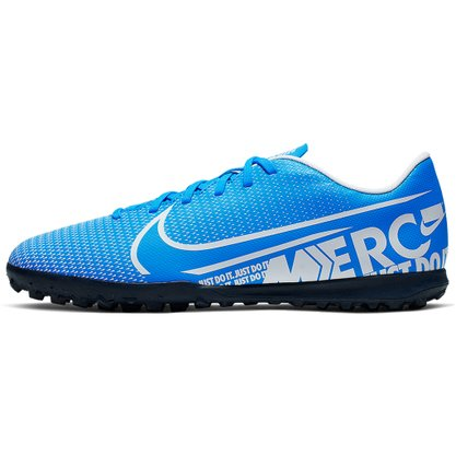 Chuteira Mercurial Vapor 13 club Nike