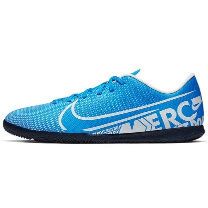 Chuteira Nike Mercurial Vapor 13 Club Futsal