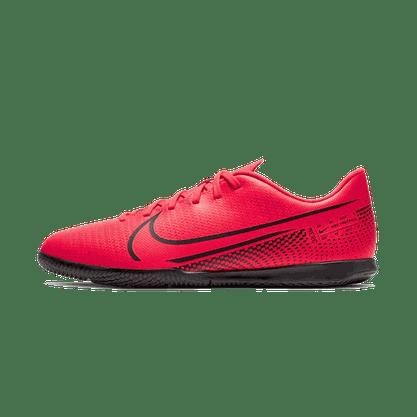 Chuteira Nike Mercurial Vapor 13 Club Unissex