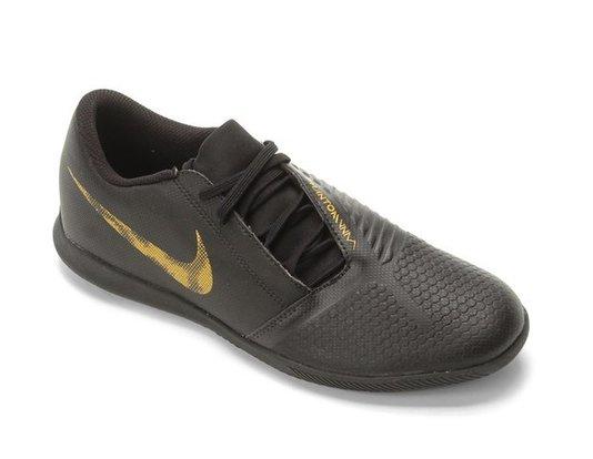 Chuteira Nike Phantom Venon Club IC