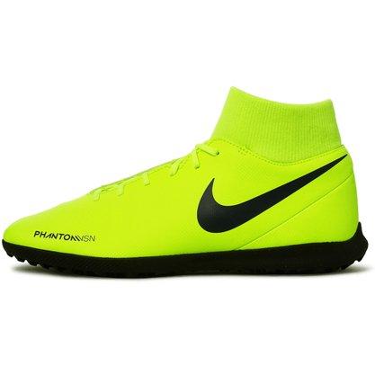 Chuteira Nike Phantom Vision Club Society