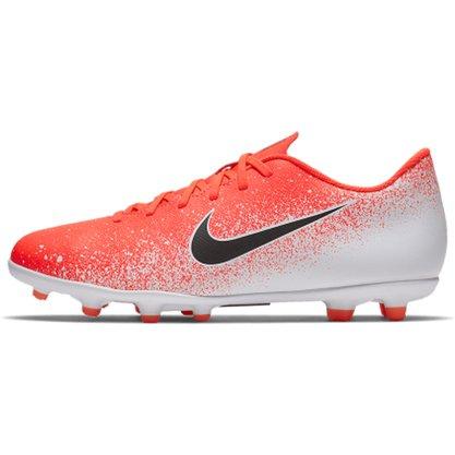Chuteira Nike Vapor Club Campo
