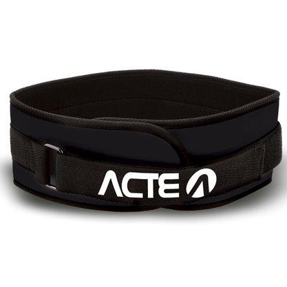 Cinturão Para Musculação ACTE